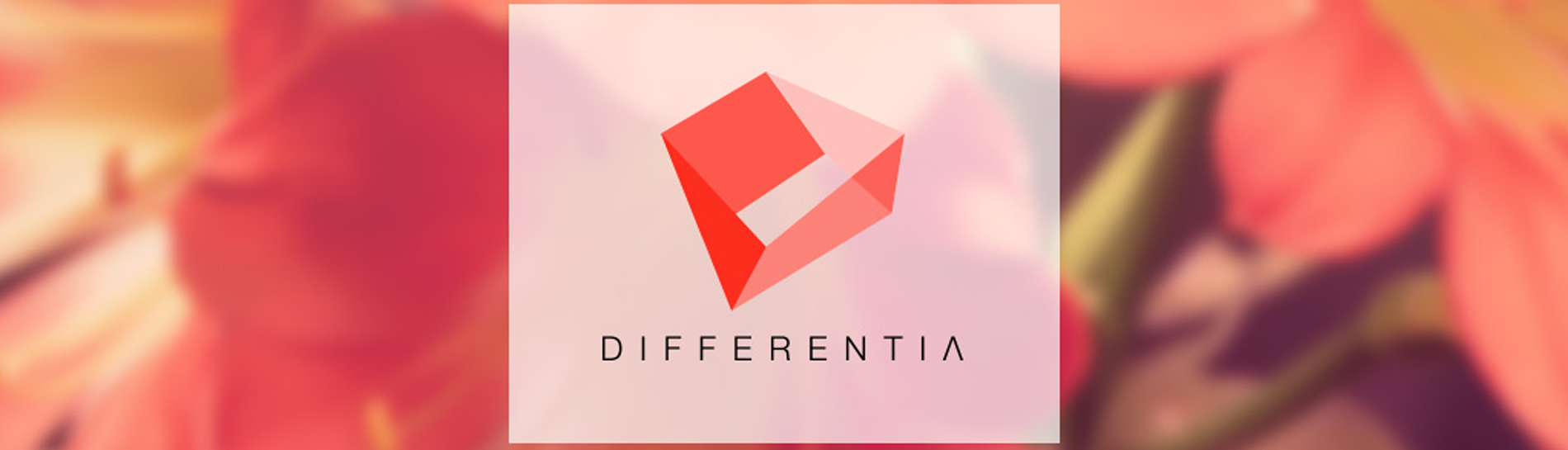 TEDxStockholm | DIFFERENTIA | 16th February 2015