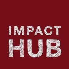 ImpactHUB supports TEDxStockholm