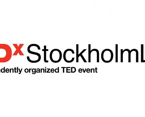 TEDxStockholmLive-logo-website_TEDxStockholm-website