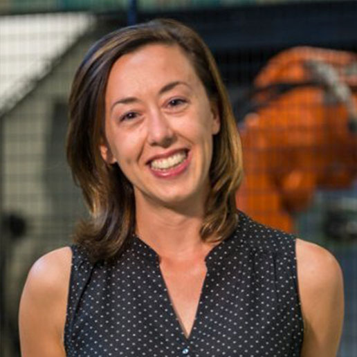 Anna Chiara Brunetti