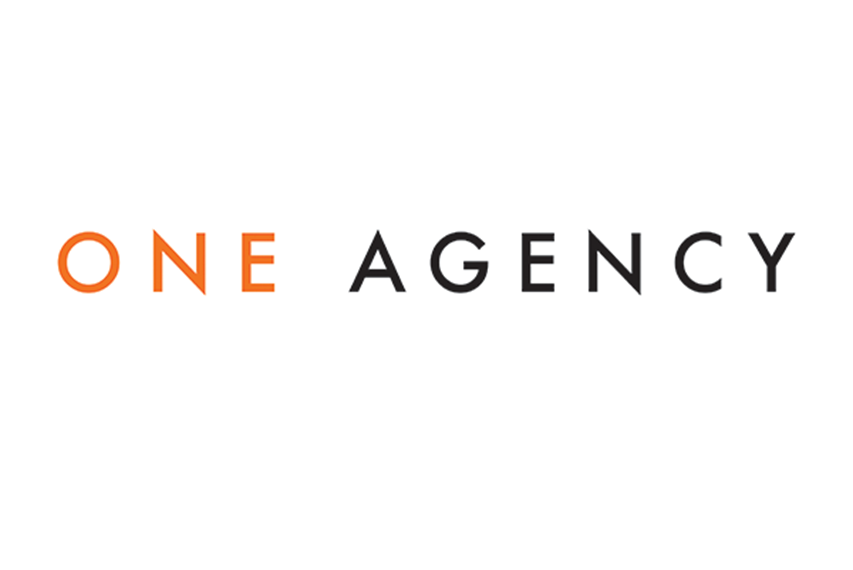 OneAgency supports TEDxStockholm
