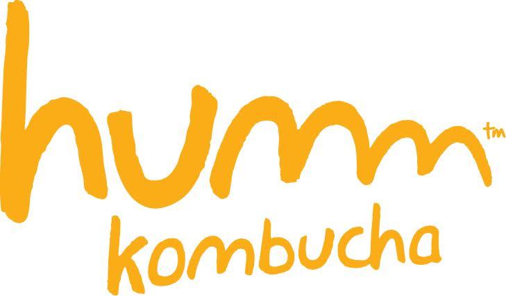Humm Kombucha supports TEDxStokholm