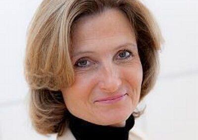 Ingrid Christensson