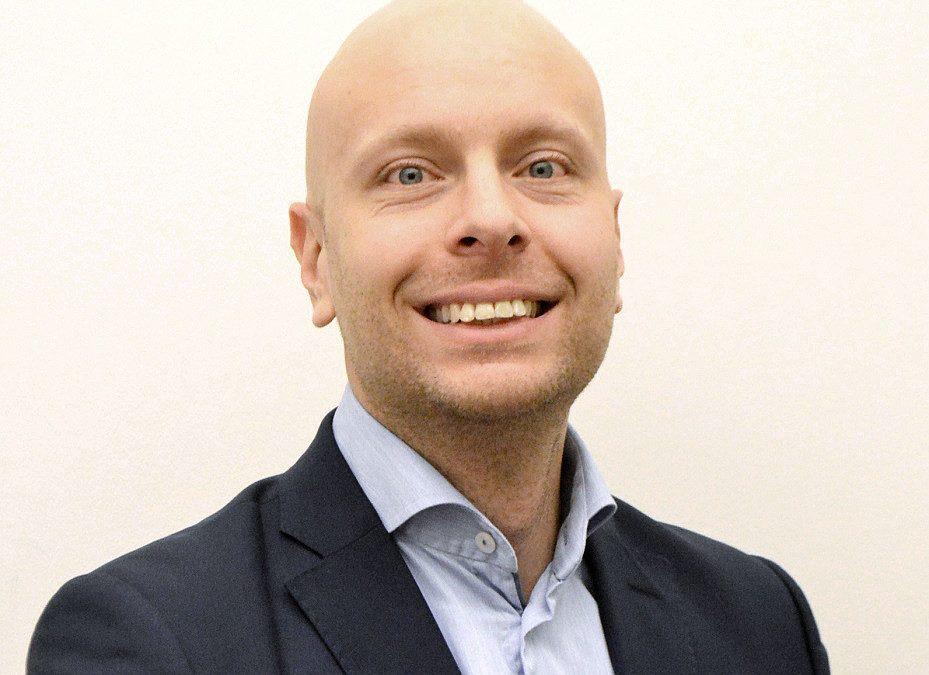 Hans-Christian Callisen