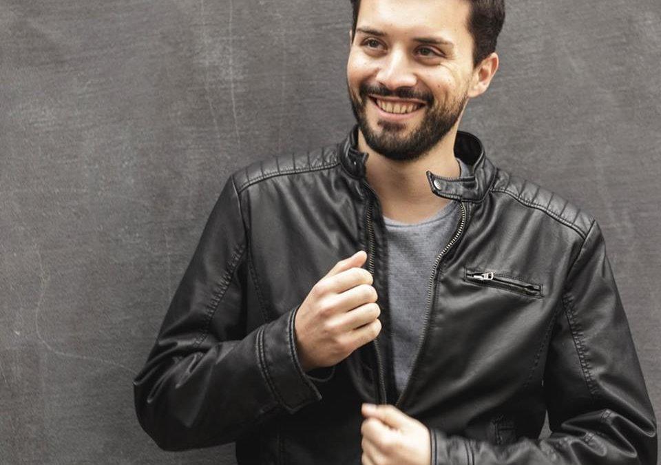 Stefano Cucchiella