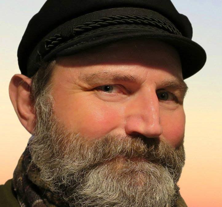 Dick Lundgren