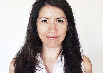 Romina Carrasco