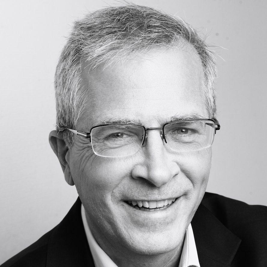 Kurt Larsson