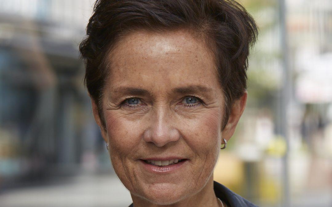 Pia  Lanneberg