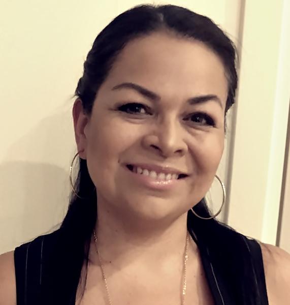 Cristina Söderberg