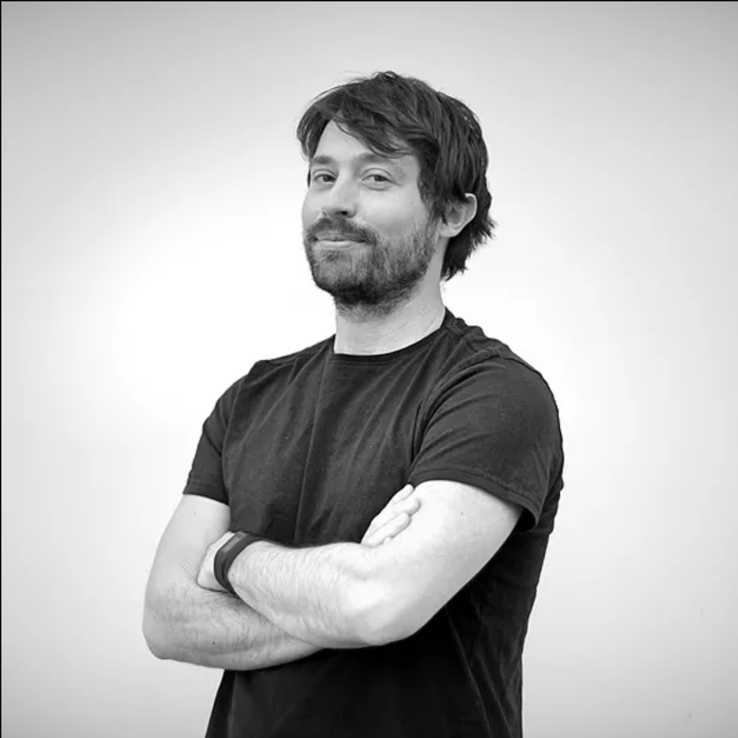 Michele Zazzara