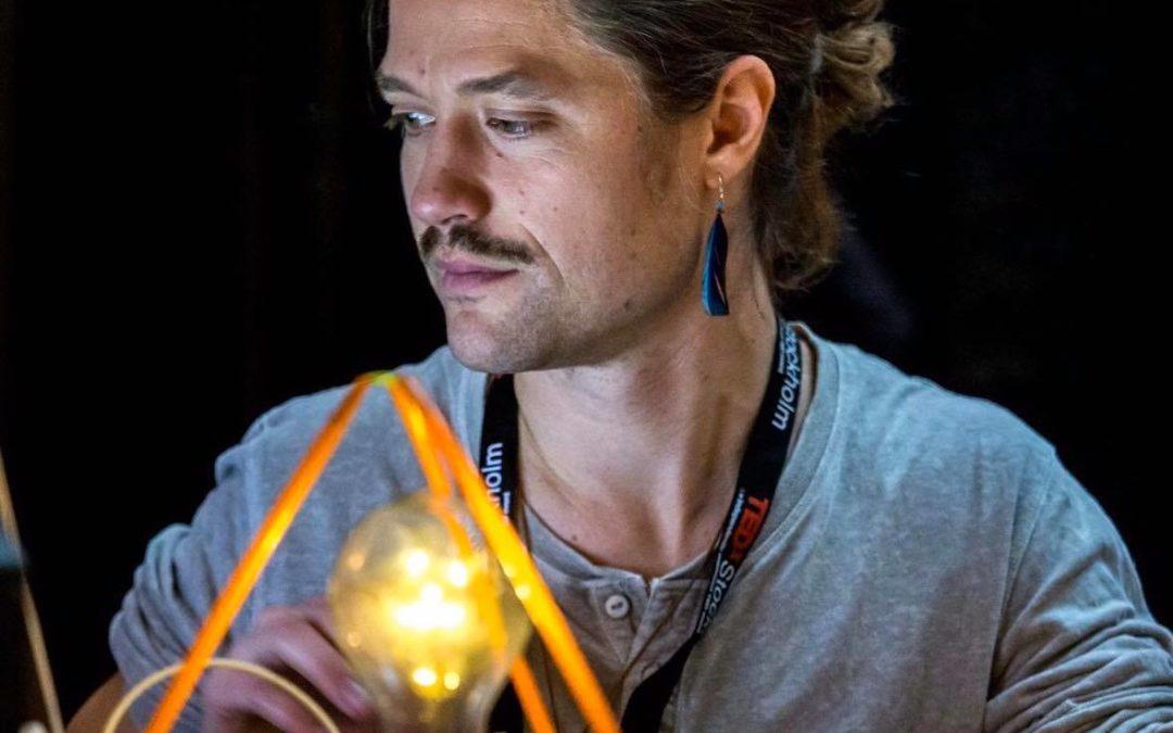 Carl Bärstad