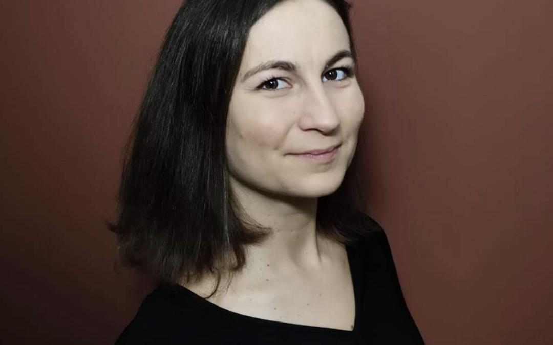 Klara Stumpf
