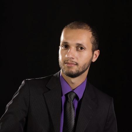 Sidney Pereira Da Silva