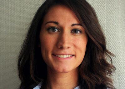 Orlande Bidaux